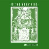 In the Mountains von Sarah Siskind