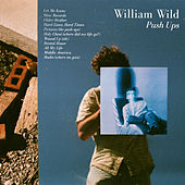 Holy Ghost (where did my life go?) de William Wild
