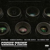 Cooke Prime by Think Differently Music