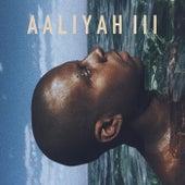 Aaliyah III von Love