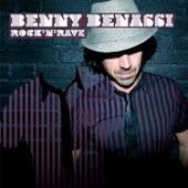 Rock'n'Rave von Benny Benassi