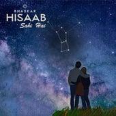Hisaab Sahi Hai de Bhaskar