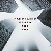 Panoramic Beats and Pop de Various Artists
