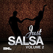 Just Salsa 2.0 by Various Artists