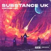 Another Life de Substance UK