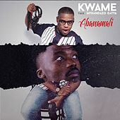 Abanamali by Kwamé