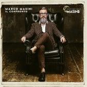 Il confronto by Marco Masini