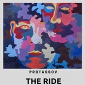 The Ride von Protassov