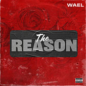 The Reason by Wael