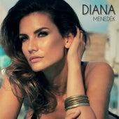 Menedék de Diana