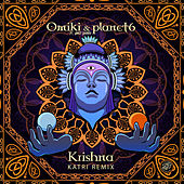 Krishna (Katri Remix) de Omiki