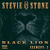 Black Lion Segment: 2 de Stevie Stone