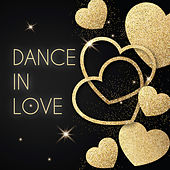 Dance in Love de Various Artists