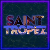 Saint Tropez by Plug