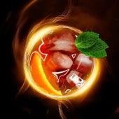 Drink by Plug