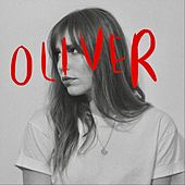 Oliver by Jillian Lake