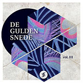 De Gulden Snede, Vol. 3 by Various Artists