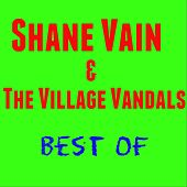 Best Of de Shane Vain