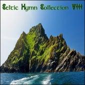 Celtic Hymn Collection, Vol. VIII de Derek Fiechter