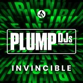 Invincible von Plump DJs