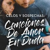 Celos y sospechas: Canciones de amor en duda by Various Artists