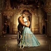 Beauty And The Beast van Dorentina