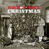 Rock 'N' Soul Christmas - Santa's Favorites von Various Artists