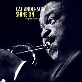 Shine On de Cat Anderson