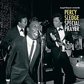 Special Prayer by Percy Sledge