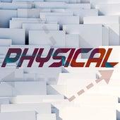 Physical (Instrumental) von Kph