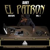 EL Patron de Aiky