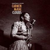 Clouds by Carmen McRae