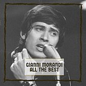 All The Best von Gianni Morandi
