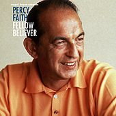 Fellow Believer by Percy Faith