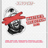 Master's Selection, Vol. 1 von Various Artists