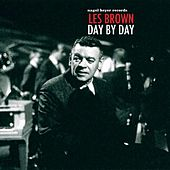 Day by Day de Les Brown