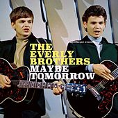 Maybe Tomorrow - Winter Dreams de The Everly Brothers