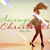 Swinging Christmas, Vol. 3 de Various Artists