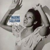 Supposin' de Maxine Sullivan