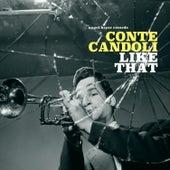 Like That von Conte Candoli