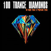 100 Trance Diamonds by Various Artists
