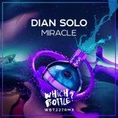 Miracle van Dian Solo