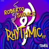 Rhythmic di Roberto Surace