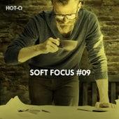 Soft Focus, Vol. 09 de Hot Q