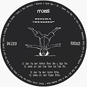 Remixes di Replika