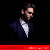 Il Sole Ad Est di Alberto Urso