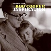 Inspiration by Bob Cooper