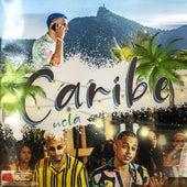 Caribe de U-Clã
