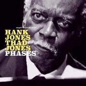 Phases by Hank Jones