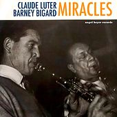 Miracles by Claude Luter